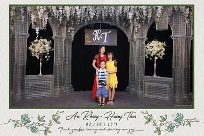KT-wedding-instant-print-photo-booth-Chup-anh-in-hinh-lay-ngay-Tiec-cuoi-tai-Ha-Noi-Photobooth-Hanoi-WefieBox-Photobooth-Vietnam-058