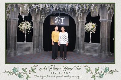 KT-wedding-instant-print-photo-booth-Chup-anh-in-hinh-lay-ngay-Tiec-cuoi-tai-Ha-Noi-Photobooth-Hanoi-WefieBox-Photobooth-Vietnam-079