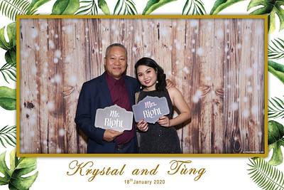 Krystal-Tung-wedding-instant-print-photo-booth-in-Ho-Chi-Minh-City-Chup-hinh-lay-lien-Tiec-cuoi-WefieBox-Photobooth-Vietnam-071
