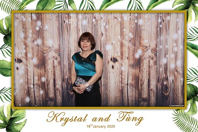 Krystal-Tung-wedding-instant-print-photo-booth-in-Ho-Chi-Minh-City-Chup-hinh-lay-lien-Tiec-cuoi-WefieBox-Photobooth-Vietnam-106