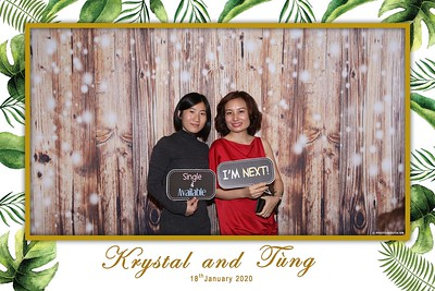 Krystal-Tung-wedding-instant-print-photo-booth-in-Ho-Chi-Minh-City-Chup-hinh-lay-lien-Tiec-cuoi-WefieBox-Photobooth-Vietnam-109