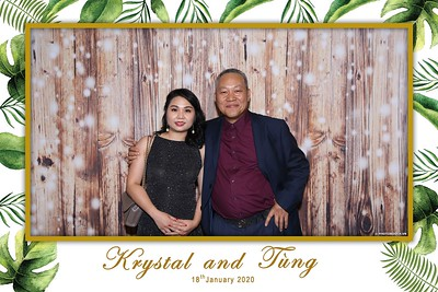 Krystal-Tung-wedding-instant-print-photo-booth-in-Ho-Chi-Minh-City-Chup-hinh-lay-lien-Tiec-cuoi-WefieBox-Photobooth-Vietnam-072