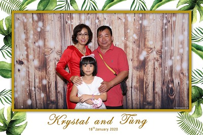 Krystal-Tung-wedding-instant-print-photo-booth-in-Ho-Chi-Minh-City-Chup-hinh-lay-lien-Tiec-cuoi-WefieBox-Photobooth-Vietnam-100