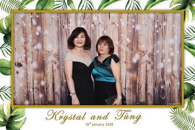 Krystal-Tung-wedding-instant-print-photo-booth-in-Ho-Chi-Minh-City-Chup-hinh-lay-lien-Tiec-cuoi-WefieBox-Photobooth-Vietnam-104