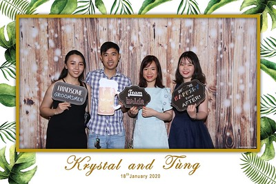 Krystal-Tung-wedding-instant-print-photo-booth-in-Ho-Chi-Minh-City-Chup-hinh-lay-lien-Tiec-cuoi-WefieBox-Photobooth-Vietnam-070