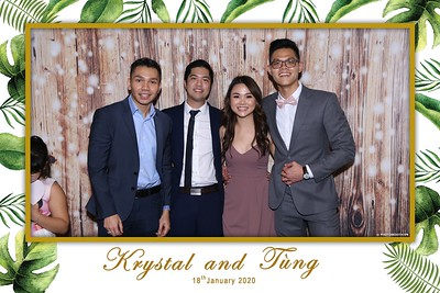 Krystal-Tung-wedding-instant-print-photo-booth-in-Ho-Chi-Minh-City-Chup-hinh-lay-lien-Tiec-cuoi-WefieBox-Photobooth-Vietnam-088