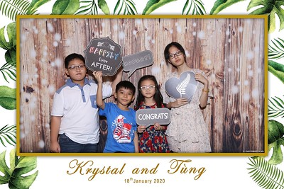 Krystal-Tung-wedding-instant-print-photo-booth-in-Ho-Chi-Minh-City-Chup-hinh-lay-lien-Tiec-cuoi-WefieBox-Photobooth-Vietnam-108