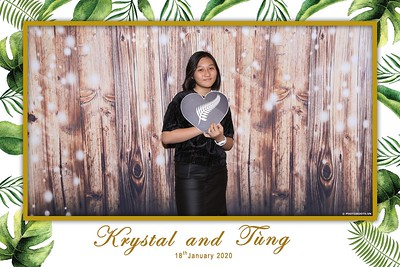 Krystal-Tung-wedding-instant-print-photo-booth-in-Ho-Chi-Minh-City-Chup-hinh-lay-lien-Tiec-cuoi-WefieBox-Photobooth-Vietnam-115