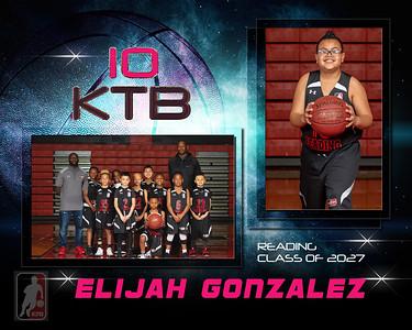 KTB 3rd grade boys proofs 5+17-18