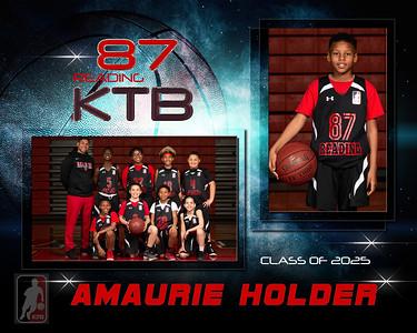 KTB boys proofs 5-22-18
