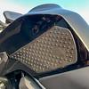 KTM 1290 Super Duke R -  (12)