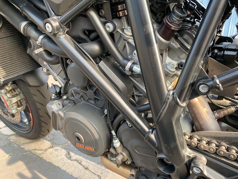 KTM 1290 Super Duke R -  (28)