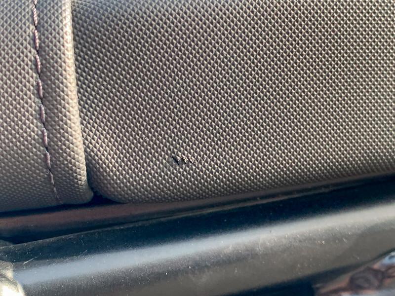 KTM 1290 Super Duke R -  (24)
