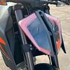 KTM 1290 Super Duke R -  (15)