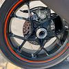 KTM 1290 Super Duke R -  (44)