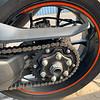 KTM 1290 Super Duke R -  (31)