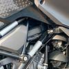 KTM 1290 Super Duke R -  (19)