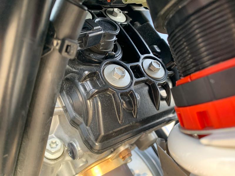 KTM 1290 Super Duke R -  (18)