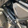 KTM 1290 Super Duke R -  (14)