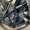 KTM 1290 Super Duke R -  (27)