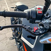 KTM 1290 Super Duke R -  (22)