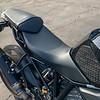 KTM 1290 Super Duke R -  (20)