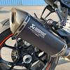 KTM 1290 Super Duke R -  (29)