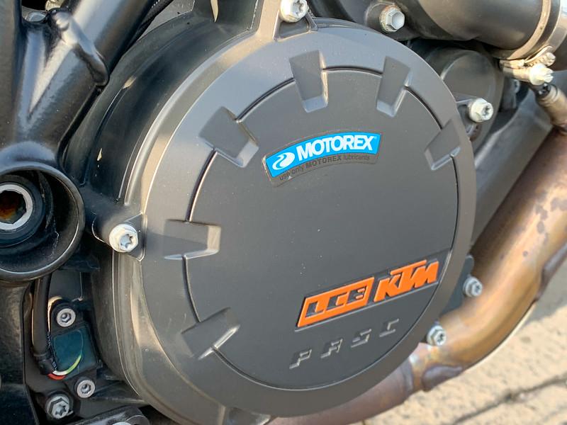 KTM 1290 Super Duke R -  (16)