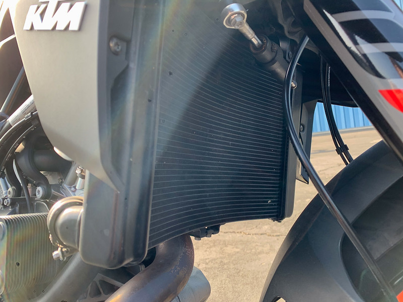 KTM 1290 Super Duke R -  (17)