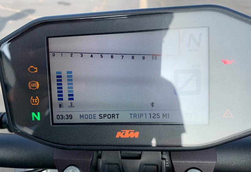 KTM 1290 Super Duke R -  (23)