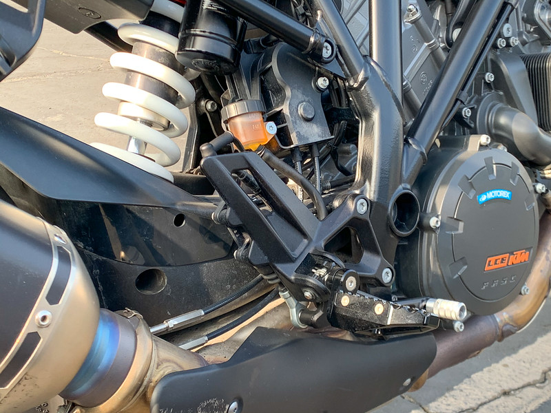 KTM 1290 Super Duke R -  (21)