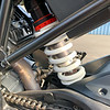 KTM 1290 Super Duke R -  (10)