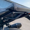KTM 1290 Super Duke R -  (39)