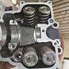 KTM 660 Rallye Restoration -  (8)
