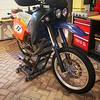 KTM 660 Rallye Extras -  (9)