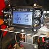 KTM 660 Rallye Extras -  (3)