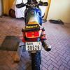 KTM 660 Rallye -  (64)