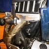 KTM 660 Rallye Extras -  (6)