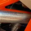 KTM RC8R -  (18)