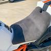 KTM RC8R -  (15)