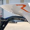 KTM RC8R -  (26)