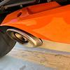KTM RC8R -  (10)