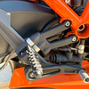 KTM RC8R -  (14)