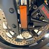 KTM RC8R -  (17)