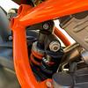 KTM RC8R -  (20)