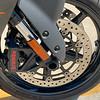 KTM RC8R -  (12)