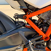 KTM RC8R -  (19)