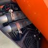 KTM RC8R -  (25)