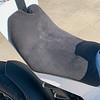 KTM RC8R -  (2)