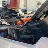 KTM RC8R -  (27)